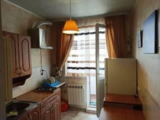 Квартира у моря в Лузановке от хозяйки 4