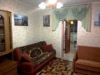 Квартира у моря в Лузановке от хозяйки 3