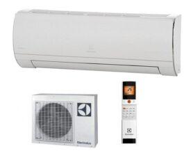Сплит-система Electrolux EACS/I-07HAR_X/N3.Днепр.