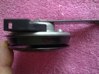 Звуковой сигнал (клаксон) Toyota Camry 50/55 3