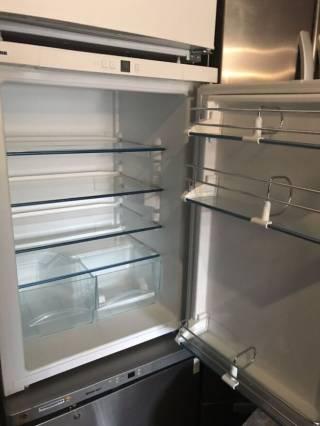 85 см Мини-бар Холодильник Liebherr TP 1760