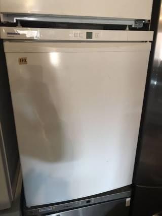 85 см Мини-бар Холодильник Liebherr TP 1760 2