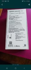 Samsung A50s 6/128гб чёрный 2