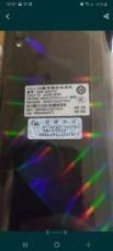 Samsung A50s 6/128гб чёрный 6