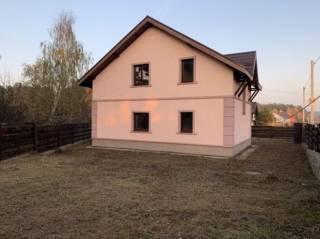Продажа дома Варовичі 130 кв.м 4