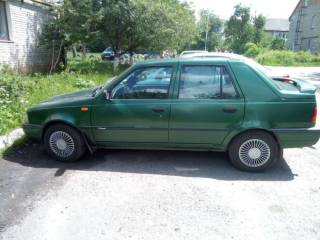 Продам авто