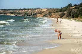 Мечтаете жить у моря?Меняем дом в Очакове на жилье в Харькове