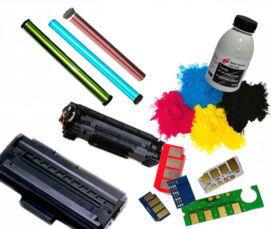 Якісна заправка картриджів, відновлення, ремонт,принтерів, копірів МФУ 2