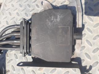 Блок управления клапанов шкода фабия, 6q0906625f