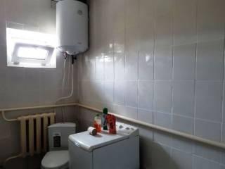 Продам добротный дом в Березановке в 4км от Донецкого шоссе 5