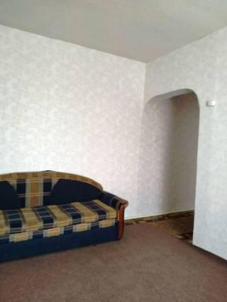 Продам добротный дом в Березановке в 4км от Донецкого шоссе 4