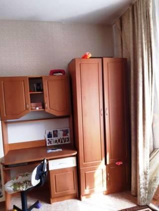 Продам добротный дом в Березановке в 4км от Донецкого шоссе 6