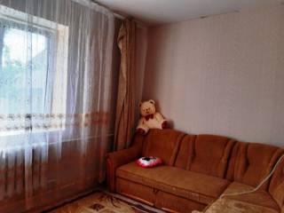 Продам добротный дом в Березановке в 4км от Донецкого шоссе 3