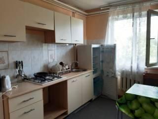 Продам добротный дом в Березановке в 4км от Донецкого шоссе 2