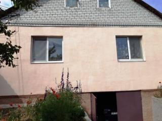 Продам добротный дом в Березановке в 4км от Донецкого шоссе 9