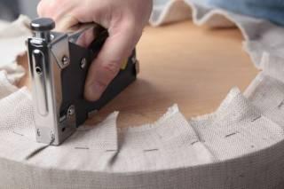 Перетяжка, оббивка, ремонт м'яких меблів. 17 років досвіду роботи!!! 6