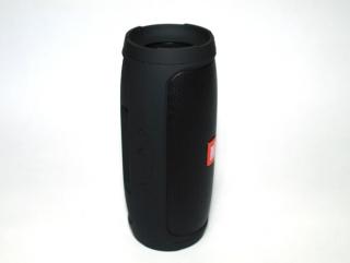 Портативна колонка JBL Charge Mini 3+ 6