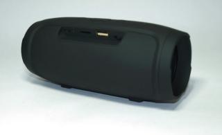 Портативна колонка JBL Charge Mini 3+ 5