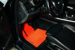 Автомобильные коврики ЕВА на любое авто! Преобрази салон своего авто!! 7