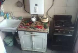 Продам 1 комнатную Квартиру в Харькове район Аэропорта