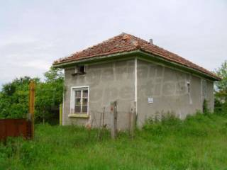 Продам дом в Болгарии 6