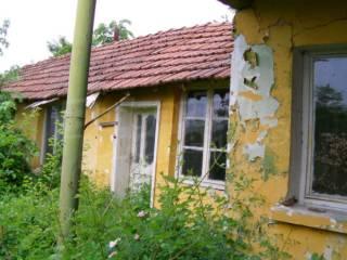 Продам дом в Болгарии 4