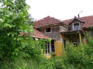 Продам дом в Болгарии 3