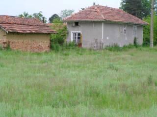 Продам дом в Болгарии 5