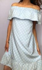 Женские сарафаны женская  одежда модные летние с открытыми плечами