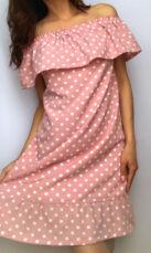Женские сарафаны женская  одежда модные летние с открытыми плечами 2