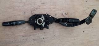 Рулевой Переключатель Mazda  Mx-6