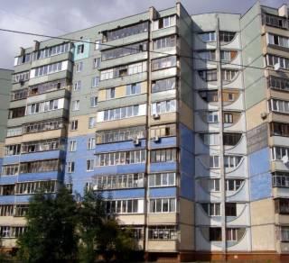 Продам однокомнатную квартиру по ул. Харьковское шоссе,63а,