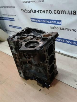 ГБЦ головка блока Fiat Ducato 2.3MJet 2006-2014г F1AE0481D 2