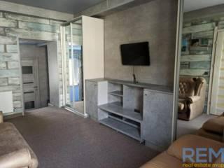 Купите 2-квартиру Новосельского с современным ремонтом
