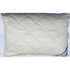 Антиаллергенная шерстяная подушка F.A.N. Derby 50х70