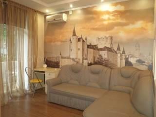 Екатерининская: сдам красивую квартиру в двух шагах от Дерибасовской!
