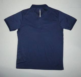 футболка  Skechers Sport USA L 2