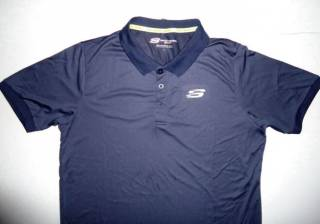 футболка  Skechers Sport USA L 3