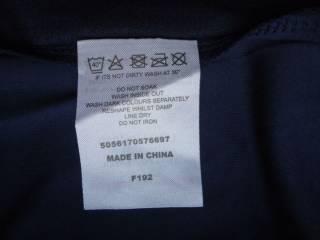 футболка  Skechers Sport USA L 8