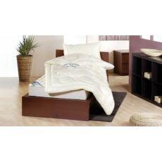 Антиаллергенное шерстяное одеяло F.A.N. Derby 200x220