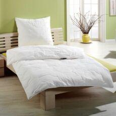 Антиаллергенное одеяло F.A.N. Smartcel Sensitive 200x220