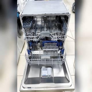 Посудомоечная машинка Grundig A++ 4