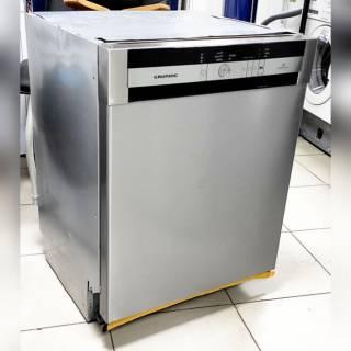 Посудомоечная машинка Grundig A++ 2