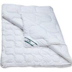 Антиаллергенное одеяло F.A.N. Kansas 155x220