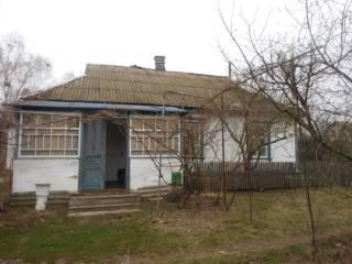 Будинок с. Старе, Бориспільський р-н