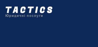Юридичні послуги Київ/ Юридические услуги / кредитні спори