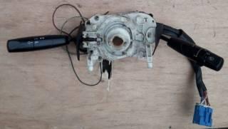 Рулевой Переключатель Mazda Demio