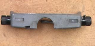 Рулевой Переключатель Mitsubishi Colt- Lancer
