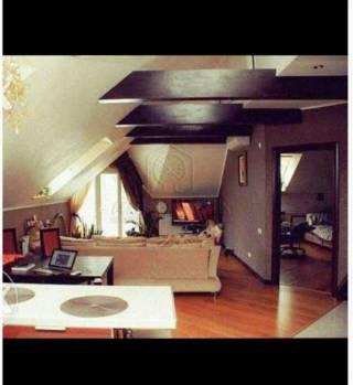 Сдам трёхкомнатную квартиру в Вишнёвое  киево святошинский район