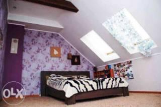 Сдам трёхкомнатную квартиру в Вишнёвое  киево святошинский район 7